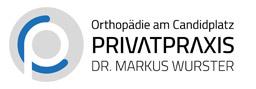 Orthopädie am Candidplatz | Privatpraxis Dr. Markus Wurster in München
